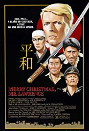 Movie merry christmas mr lawrence