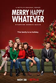 Movie merry happy whatever