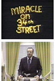 Movie miracle on 34th street 4f58b797 f2bd 40a0 8f72 4bc249661db2