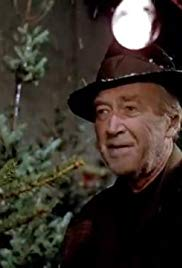 Movie mr krueger s christmas