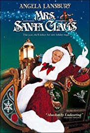 Movie mrs santa claus