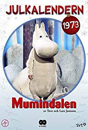 Movie mumindalen