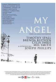 Movie my angel