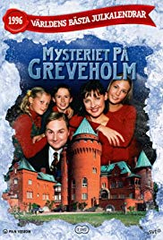Movie mysteriet pa greveholm