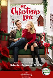 Movie myxmaslove