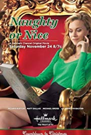 Movie naughty or nice 501b3643 4345 423a 9341 3902b65e4374