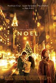 Movie noel