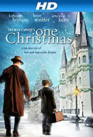Movie one christmas