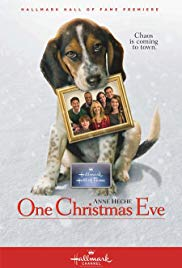 Movie onexmaseve