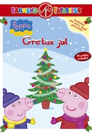 Movie peppaschristmas