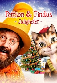 Movie pettsonfindusjuligheter