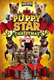 Movie pupstarxmas