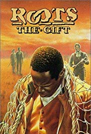 Movie roots the gift