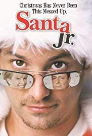Movie santa jr
