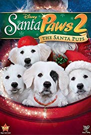 Movie santapaws2