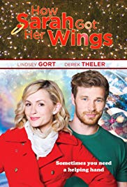 Movie sarahwings