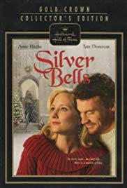 Movie silver bells
