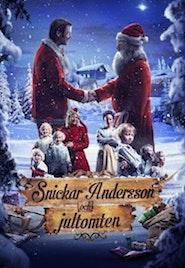 Movie snickarandersson