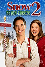 Movie snow 2 brain freeze