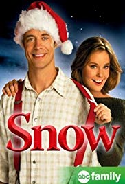 Movie snow