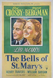Movie the bells of st mary s
