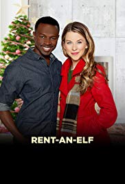 Movie the christmas planner