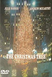 Movie the christmas tree