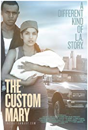 Movie the custom mary
