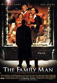 Movie the family man