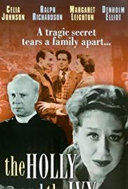 Movie the holly and the ivy