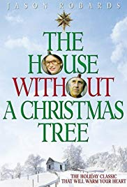 Movie the house without a christmas tree