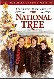Movie the national tree