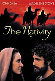 Movie the nativity