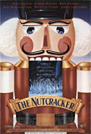 Movie the nutcracker eebc30d4 9ef5 40de 8afd a787373ff32f