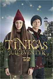 Movie tinkas julaventyr
