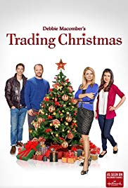 Movie trading christmas