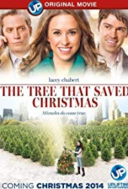 Movie treesavedxmas