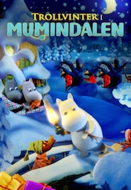 Movie trollvintermumindalen