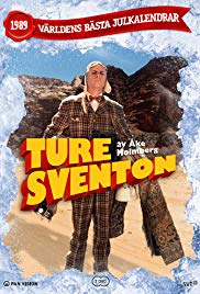 Movie ture sventon privatdetektiv