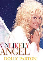 Movie unlikely angel