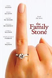 Movie valkommen till familjen