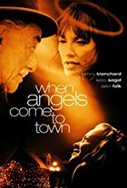 Movie when angels come to town