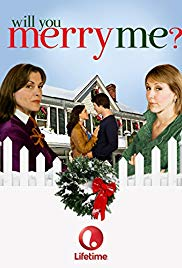 Movie will you merry me