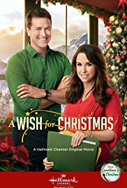Movie wishforxmas