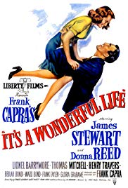 Movie wonderfullife