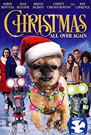 Movie xmasalloveragain