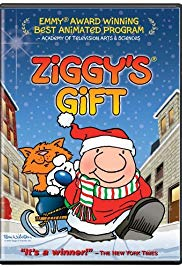 Movie ziggy s gift
