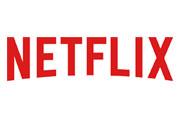 Netflix sm